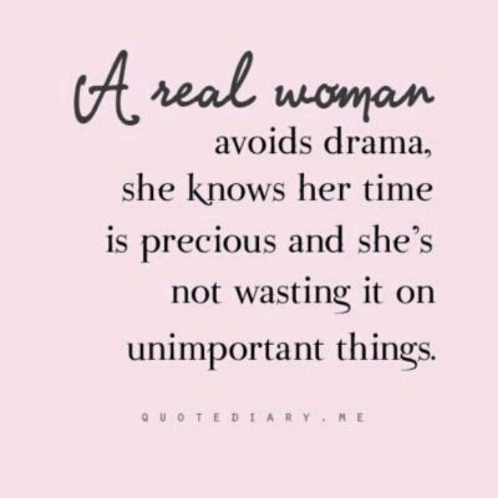 Jealousy Quotes, Drama Quotes