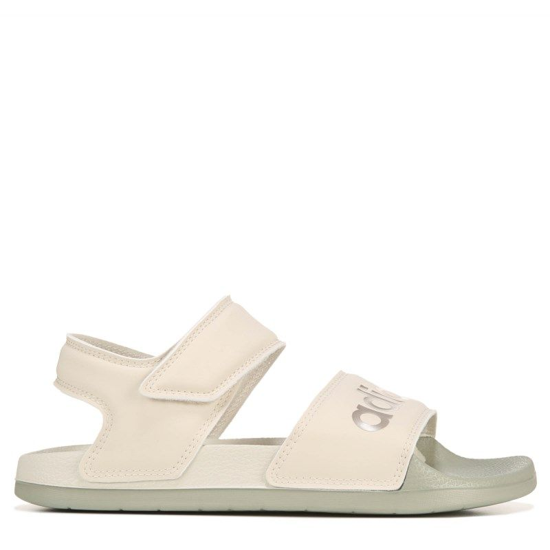 adidas Originals Adilette sandals Rose
