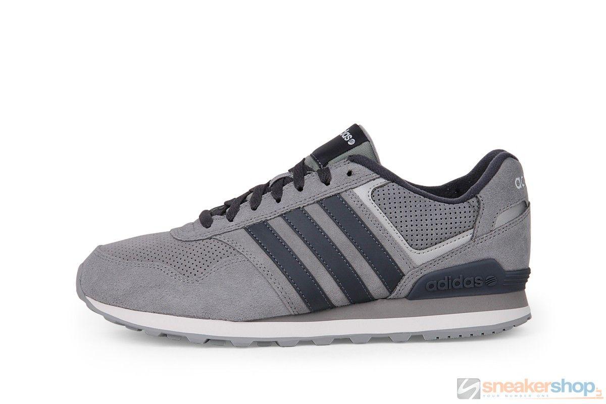 Shoes Outlet - 100% BNIB GENUINE Adidas Originals ZX 700 W Sports Trainers - Size 4.5 5 5.5 Black