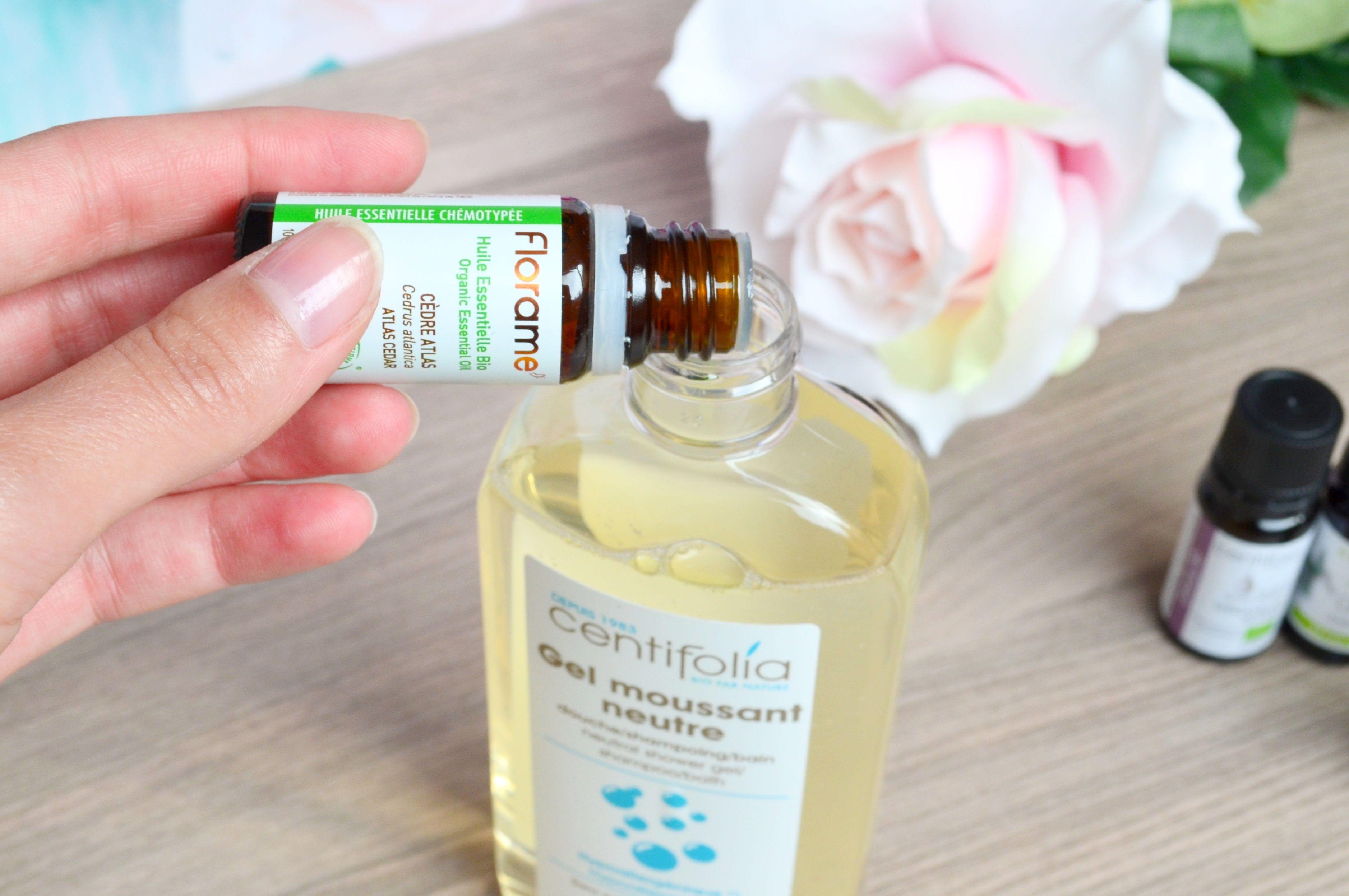 marques reconnues prix favorable regard détaillé Recette de shampoing anti-pelliculaire fait maison | beaute ...