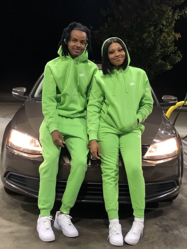 Best TwoPerson Halloween Costume Ideas 2020 best couples