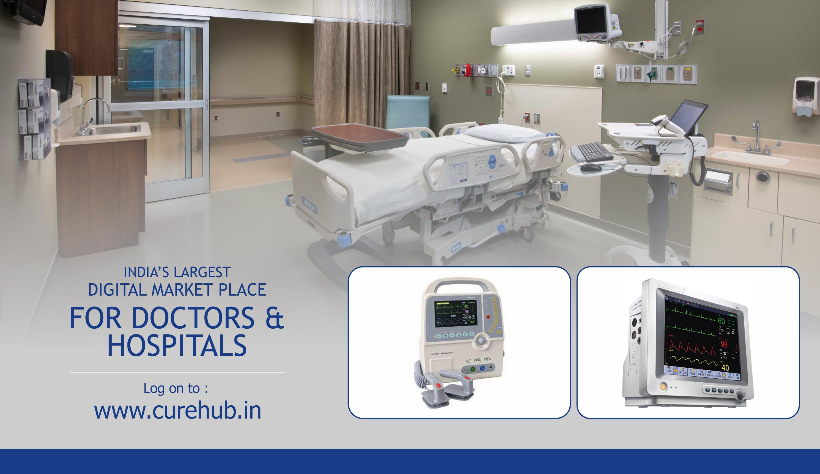 Coming Soon The Newest Best Medical Products And Equipment Www Curehub In Bringing Loving Care To Health Care Health Care Storage Home Decor