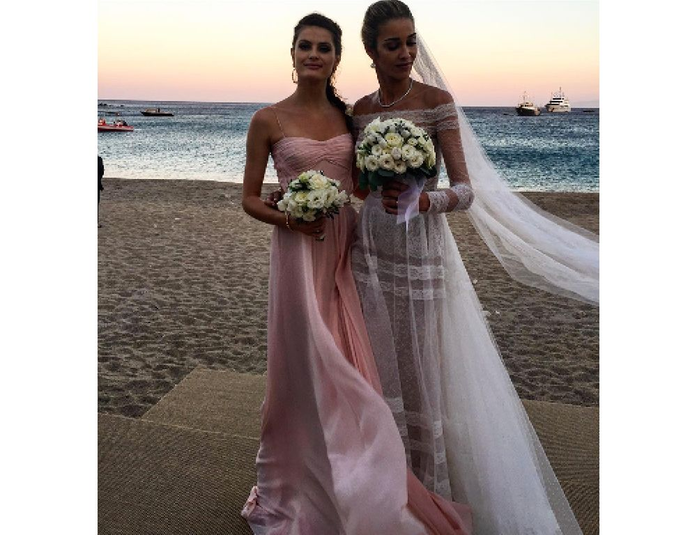 victorias-secret-model-ana-beatriz-barros-wedding-egyptian ...