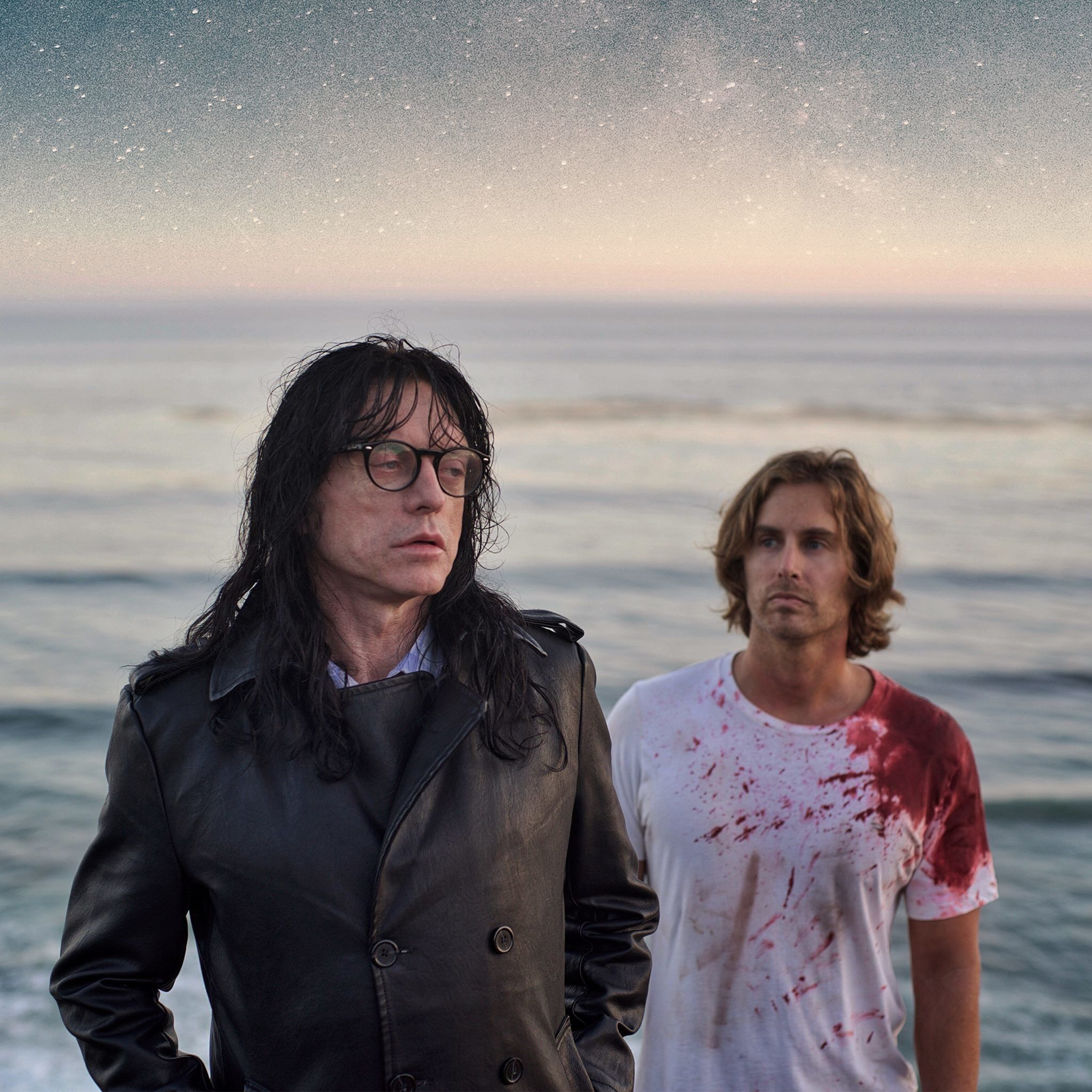 Tommy Wiseau Is About To Star In Another Weird Movie Here S What To Expect Huffpost New Movies Greg Sestero Movies