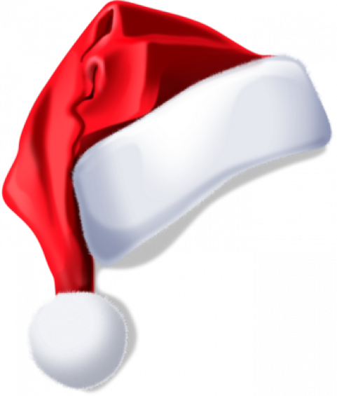 Santa Claus Hatcap Png Christmas Day 94 This Is Santa Claus Hatcap Png Christmas Day 94 Santa Cla Santa Claus Hat Christmas Hat Christmas Card Design