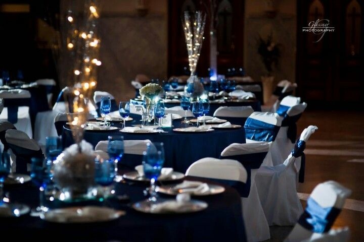 The Grande Hall Johnstown Pa Table Decorations Decor Home Decor