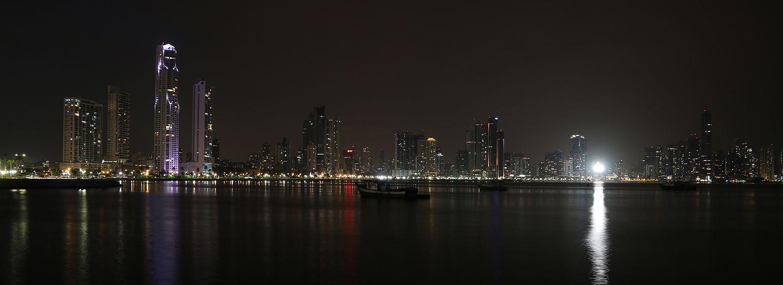 panoramicas photoshop - Buscar con Google