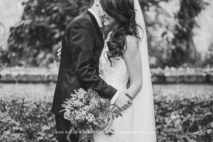 Una boda vintage - Blog de moda vintage