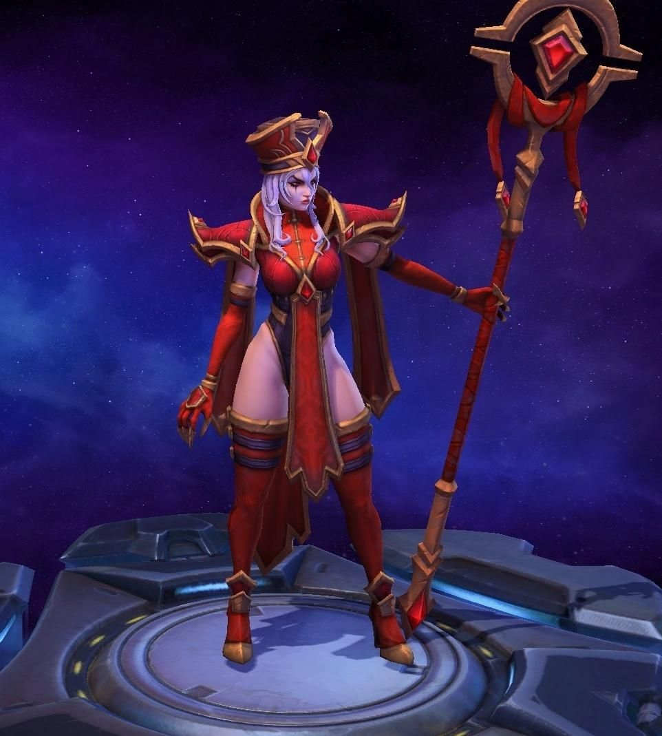New Whitemane Skins And Tints In Heroes Of The Storm Wowhead News Heroes Of The Storm Warcraft Characters Fantasy Armor (q) build may be op?! new whitemane skins and tints in heroes