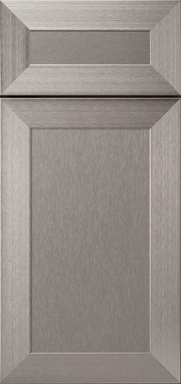 Cabinet Door Styles Gallery   Custom Cabinetry   OmegaCabinetry.com