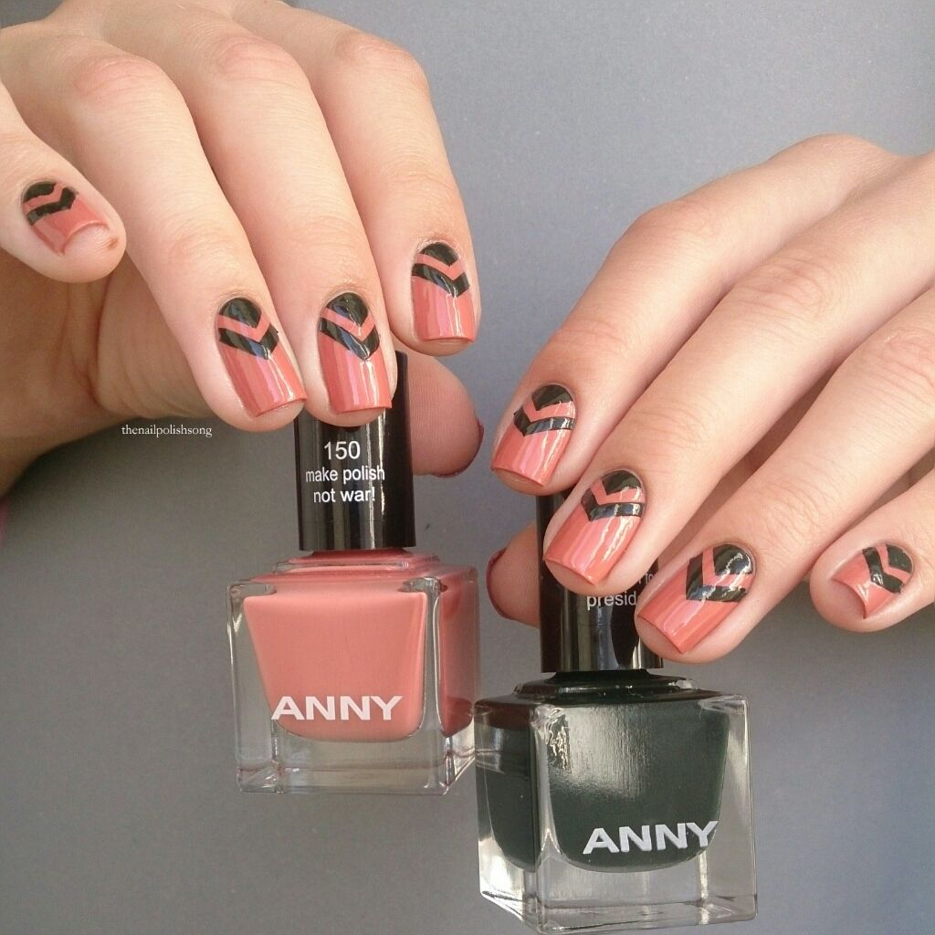 ANNY REVOLUTION IS ON! WOMEN LET`S RUN THE WORLD!Women for President ...