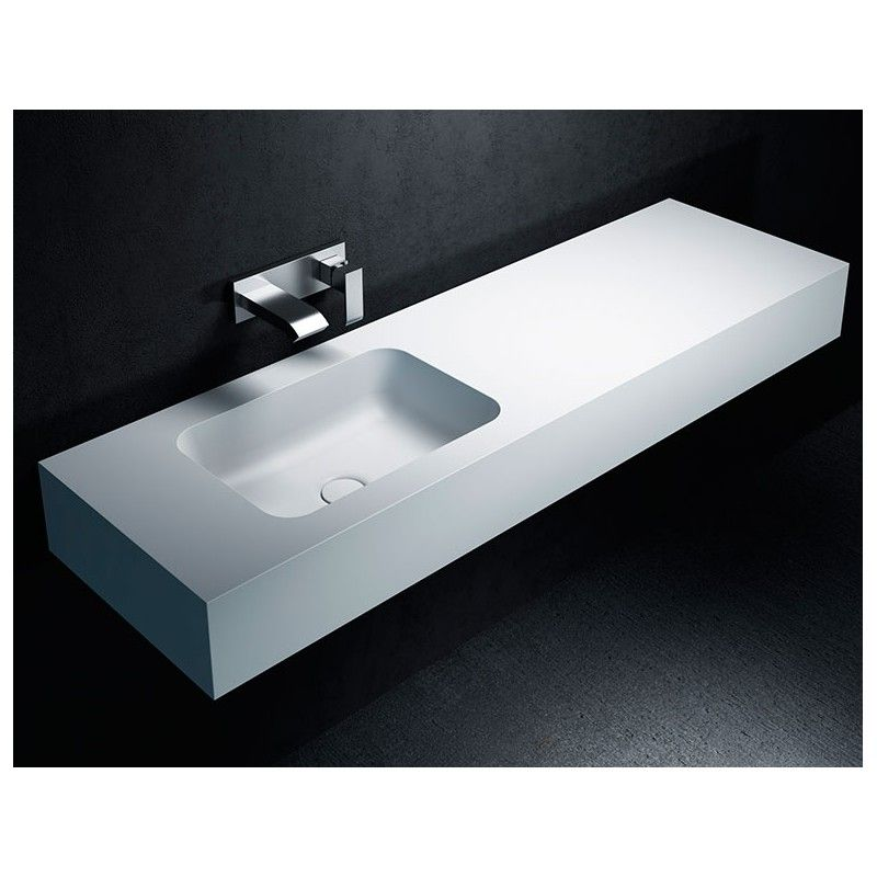 plan vasque en corian toronto rue thouin pinterest corian bathroom et dupont corian. Black Bedroom Furniture Sets. Home Design Ideas