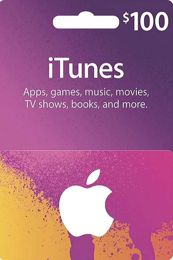 Photo of iTunes gift card giveaway !!!! – iTunes gift card giveaway !!! …