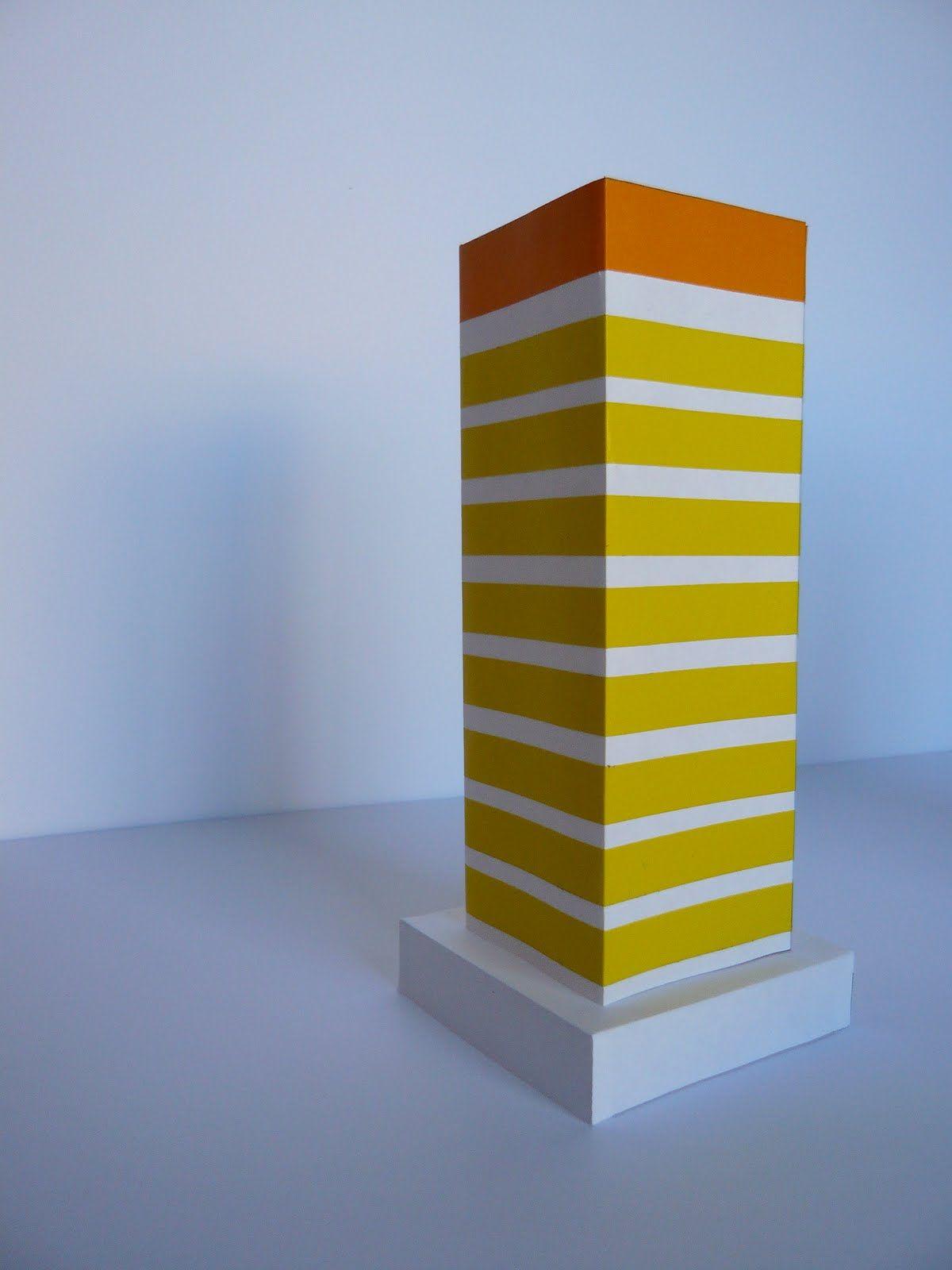 Superbox ettore sottsass mobili moderni mobili moderno for Arredamento postmoderno