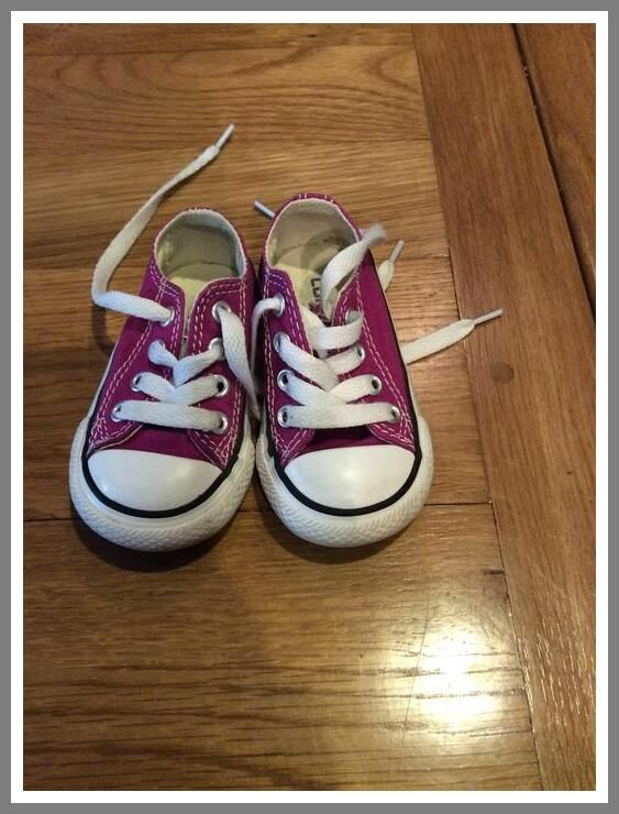 baby converse size 22-#baby #converse #size #22 Please Click Link To Find More Reference,,, ENJOY!!