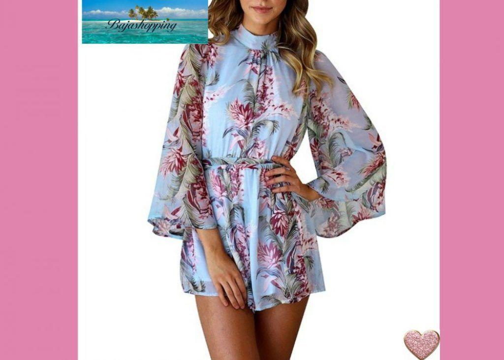 3ab1a80d27a Sexy Flair Sleeve Mini Dress~Dress Sale  Save 60%
