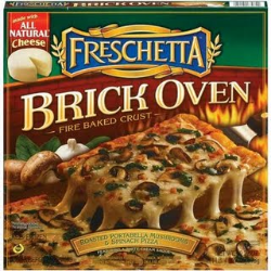 $1.50/2 FRESCHETTA Pizzas Coupon on http://hunt4freebies.com/coupons