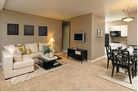 Check Out The Home I Found In Arlington In 2020 Home Apartment Living Living Room Decor