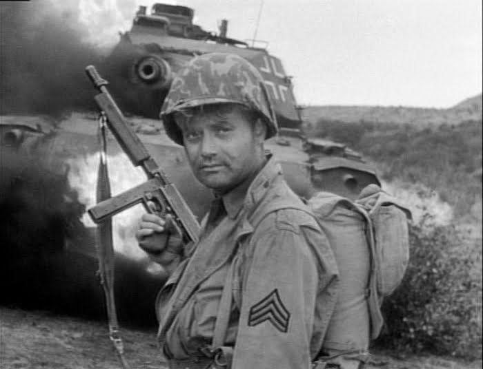 vic morrow death