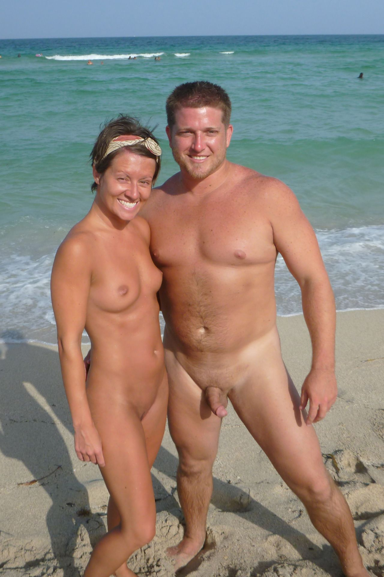 Nudes Nudist 48