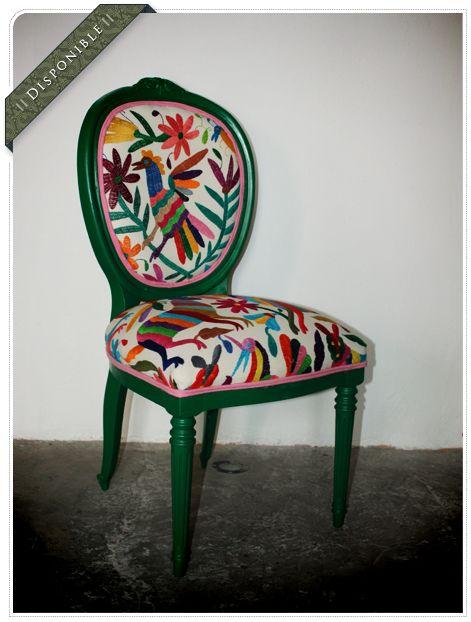 Nombre silla berde vordada autor juan pablo guarneros orea estilo luis xvi 1780 tema lo - Sillas estilo luis xvi ...