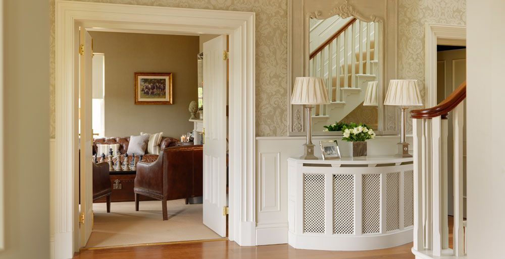 Interior house designs irelandInterior house designs ireland   House design. Home Interiors Ireland. Home Design Ideas