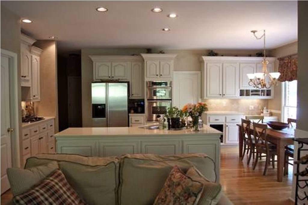 Kitchen Cabinets Kitchen Cabinet Refinishing Types Shine Bright Simple Kitchen Cabinet Refinishing Decorating Inspiration