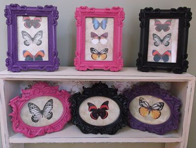 The Games Factory 2 | Photo picture frames, Oval frame and Led lamp