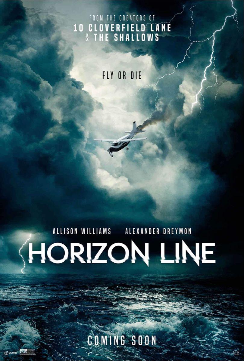 Epingle Par Arenukares Sur Movie Posters Film Thriller Film Film Horreur