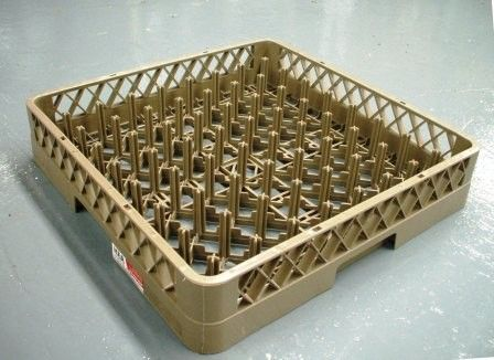 Commercial Dishwasher Racks Google Search