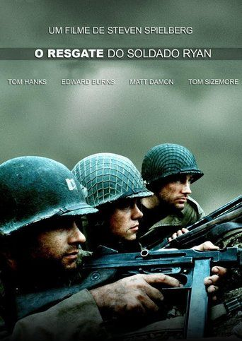 gratis o resgate do soldado ryan rmvb