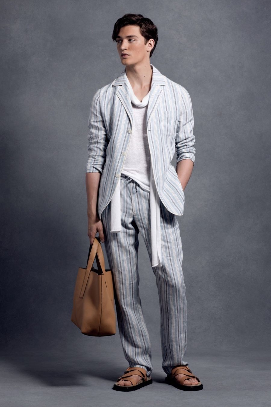 Michael-Kors-Spring-Summer-2016-Collection-Look-Book-New-York-Fashion-Week-Men-006