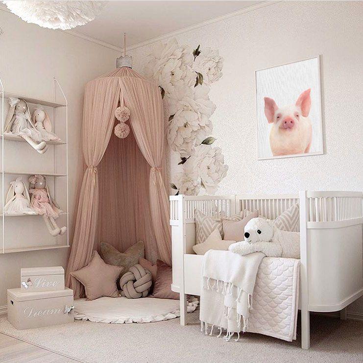 Pin On Nursery Baby Room