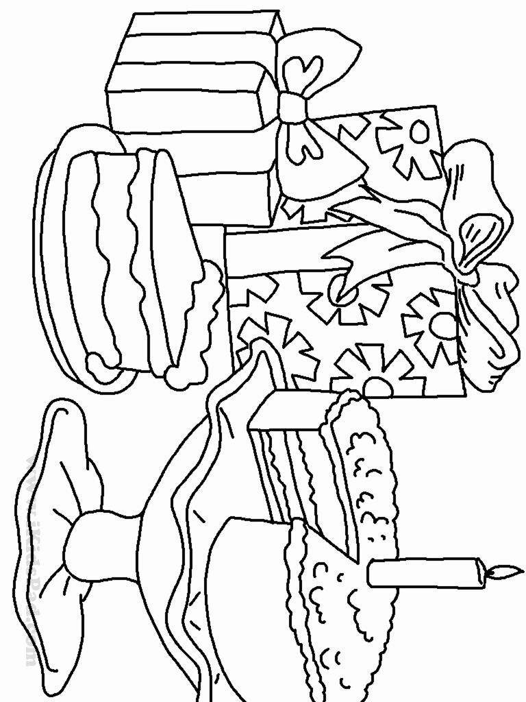 - Wedding Coloring Sheets Printable Best Of Coloring Pages
