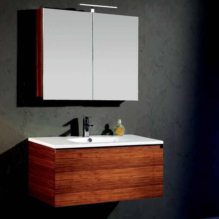 Everything You See For 729 From Http Bathroomsdirect Au Product Surfers 800 Vanity Mirror Cabinet
