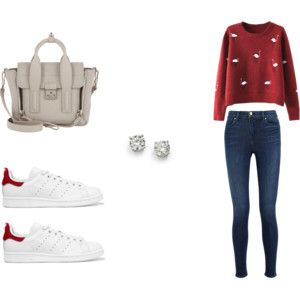244 outfit