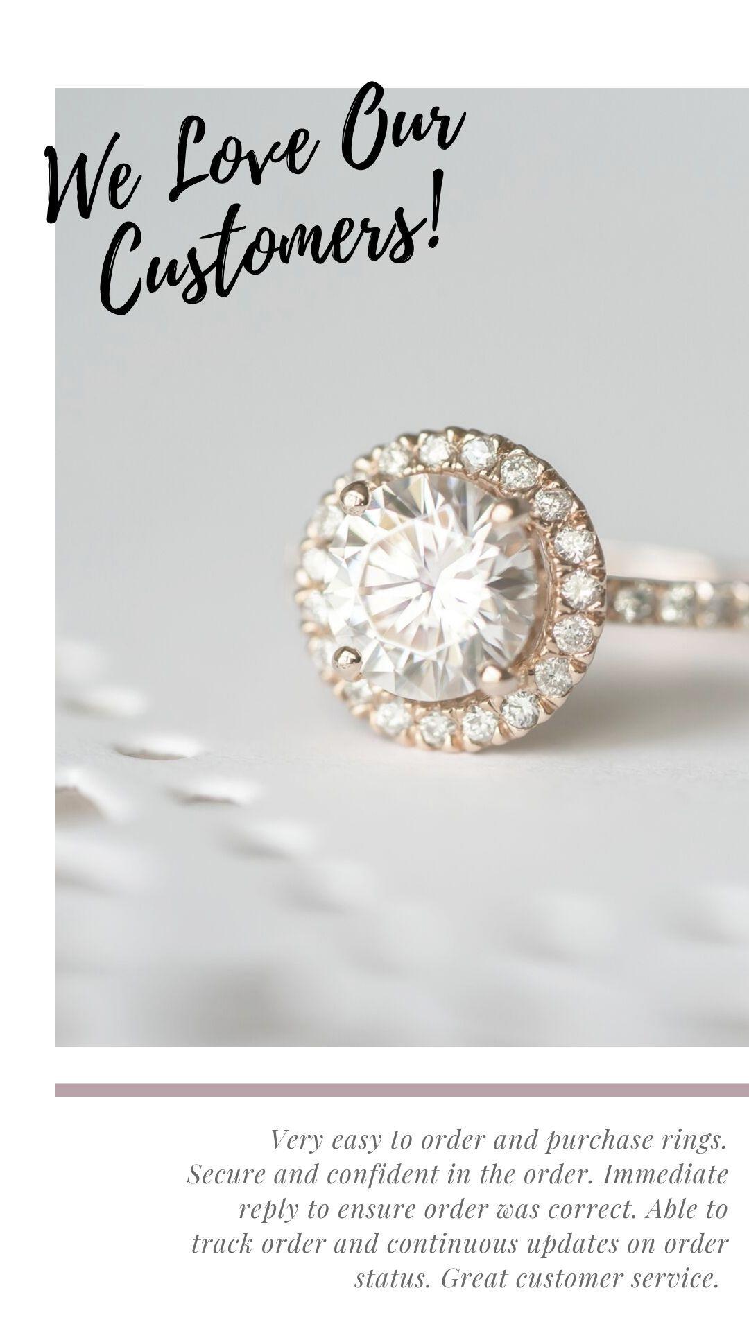 Pin by Allurez on Allurez Reviews Best online jewelry