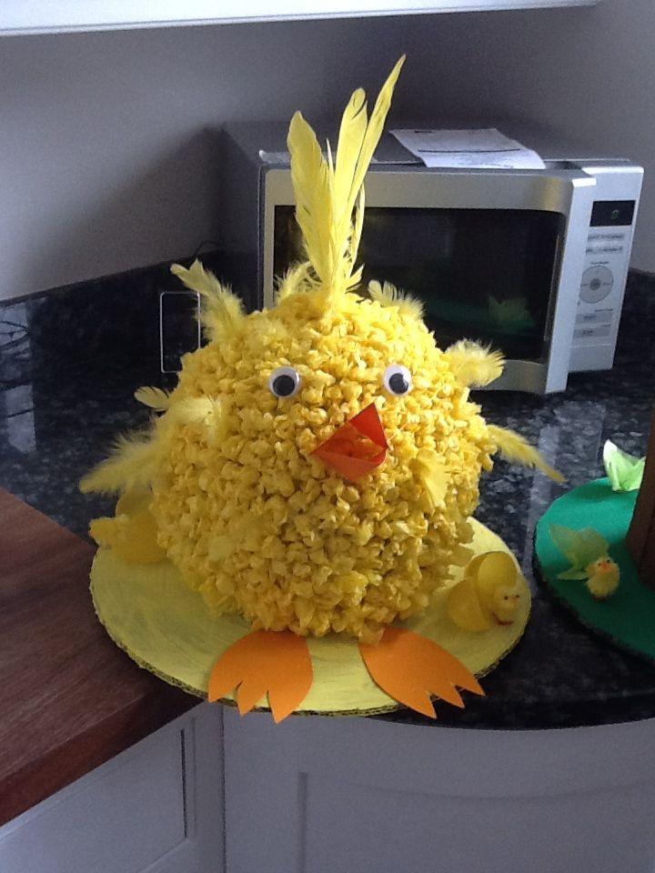 95 Best Easter Hat Ideas Images Easter Hats Easter Bonnet Easter Crafts