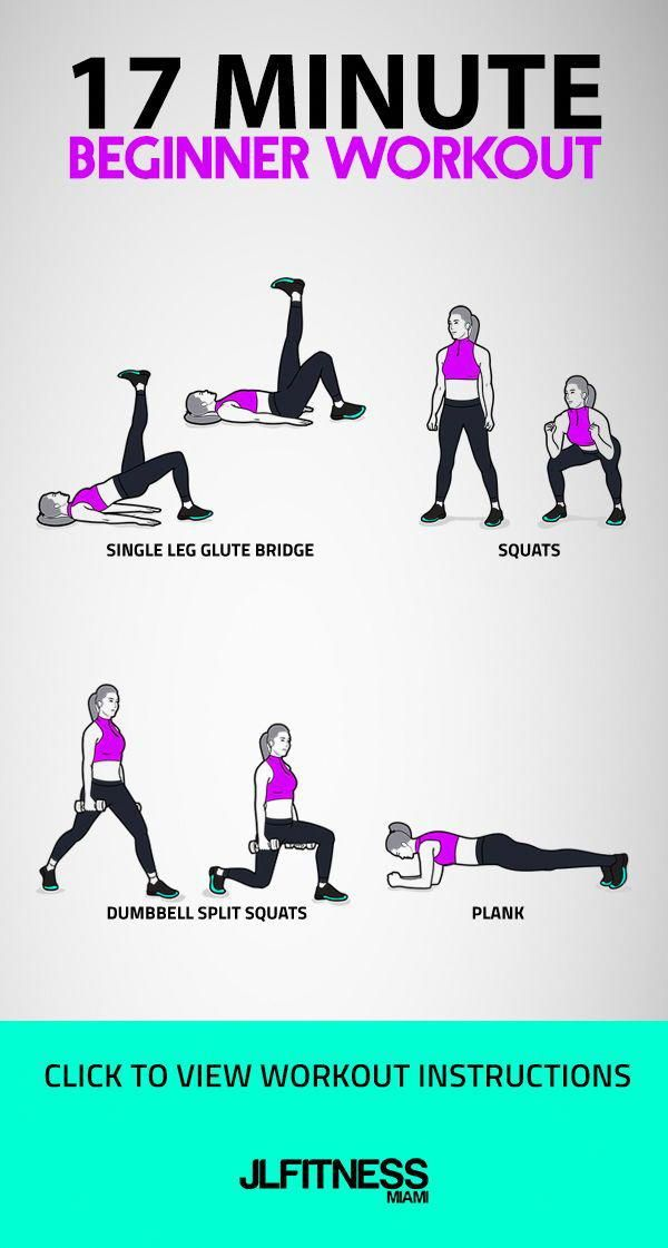 Great mens exercises #mensexercises Gym workout for beginners Gym workouts women