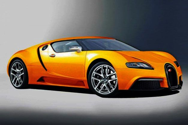 best 25 bugatti veyron specs ideas on pinterest. Black Bedroom Furniture Sets. Home Design Ideas