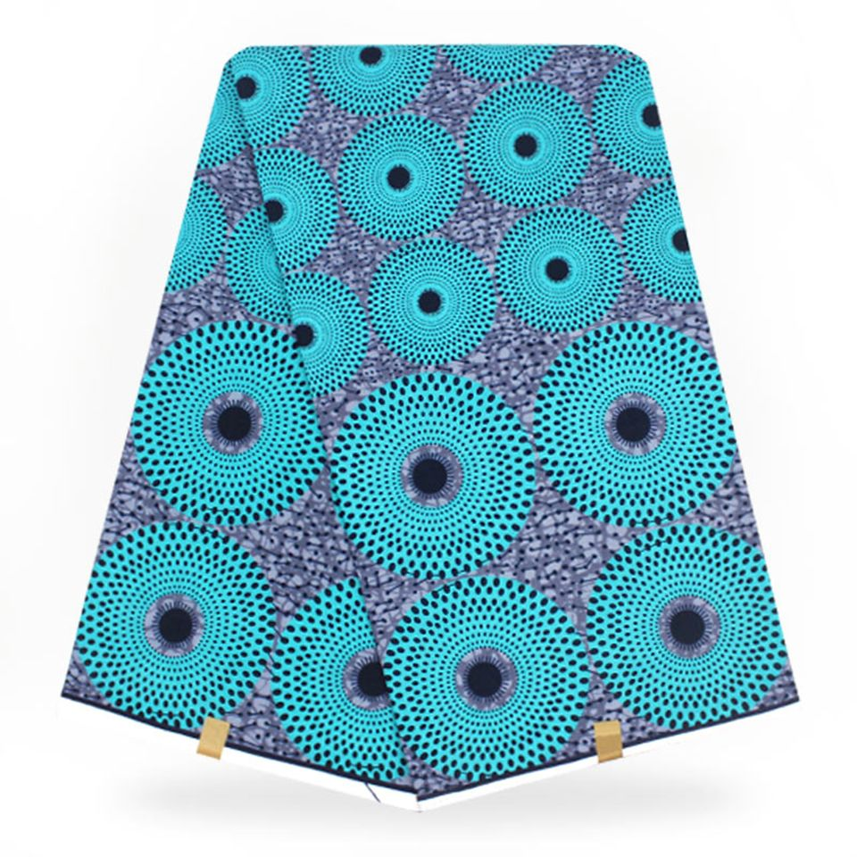 Find More Fabric Information about Latest African Print