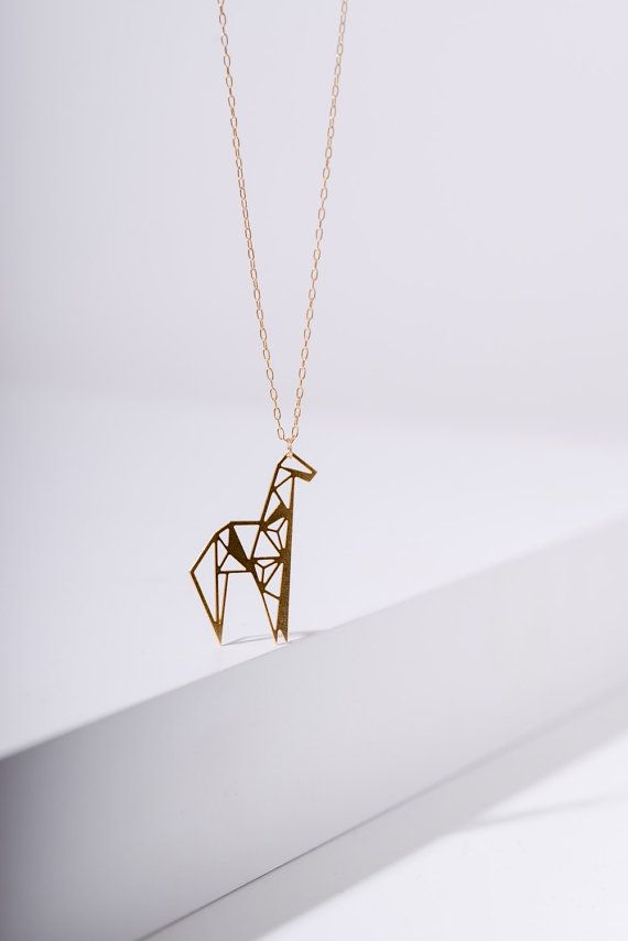 products the dsc nigel necklace giraffe