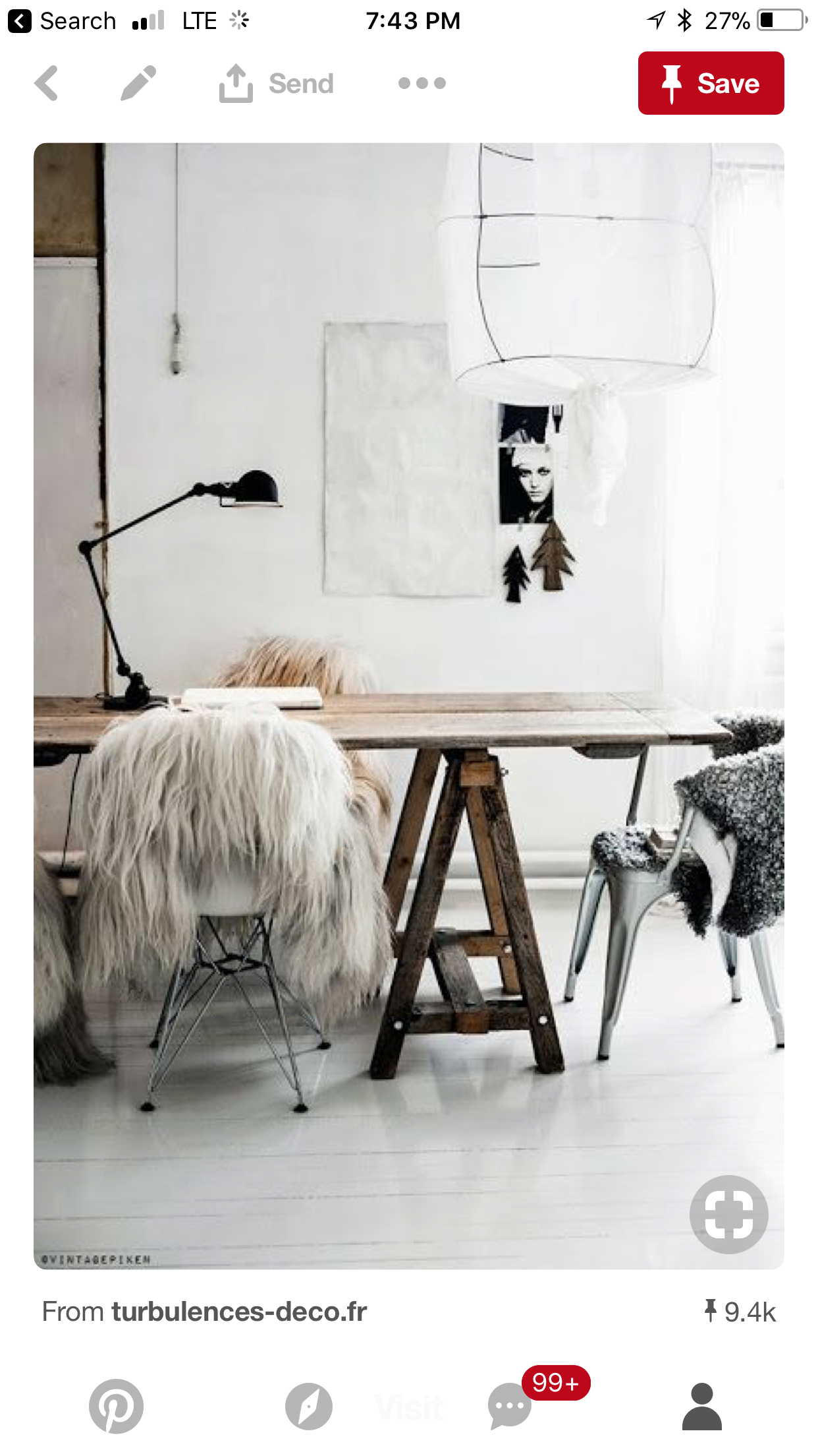 Home interior design kurs pin by kate morgan on new york new home  pinterest