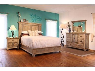 Praga Bedroom Set Ifd968bedroom Queen Bedroom Set 1699 Includes