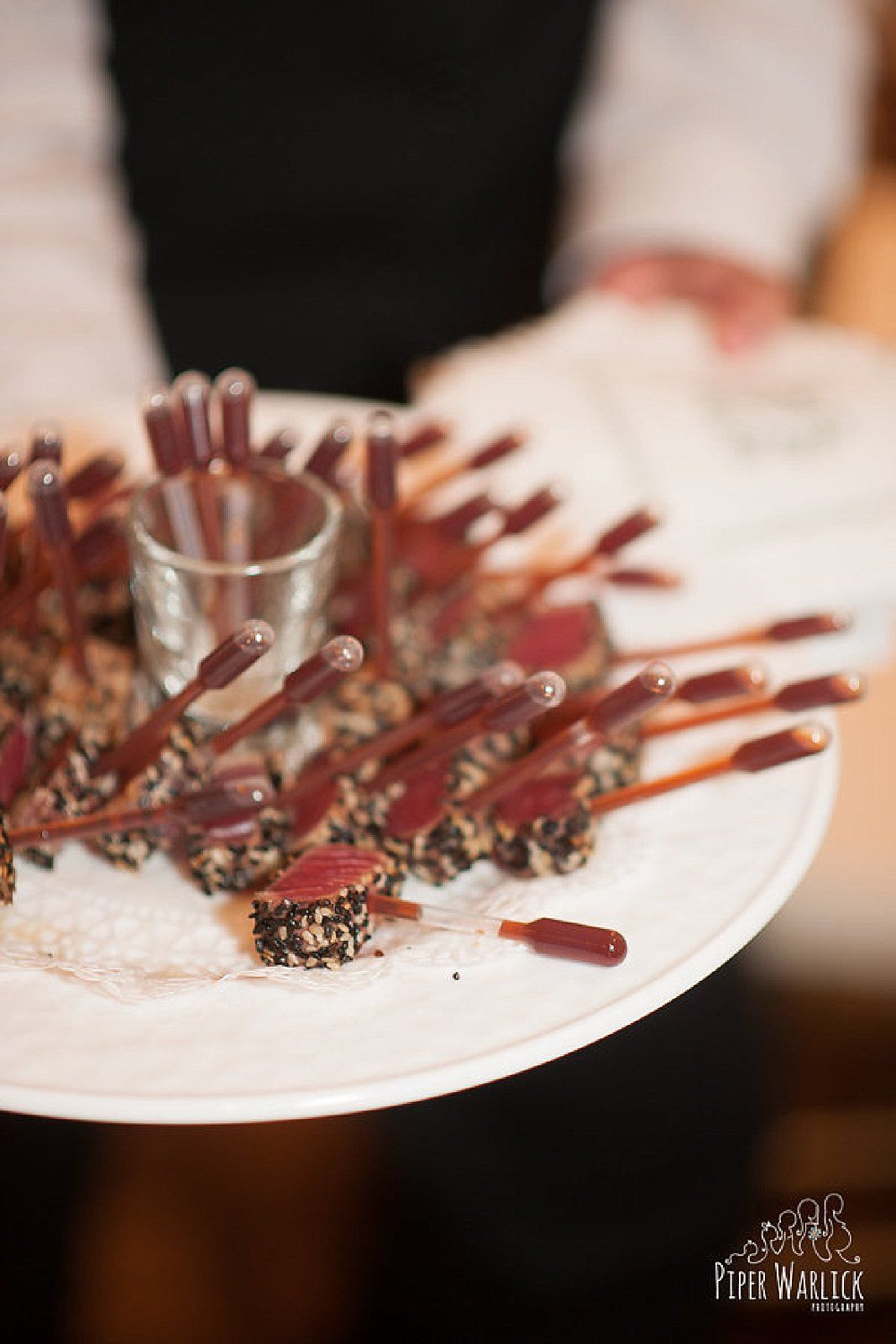Catering options for your wedding day wedding food