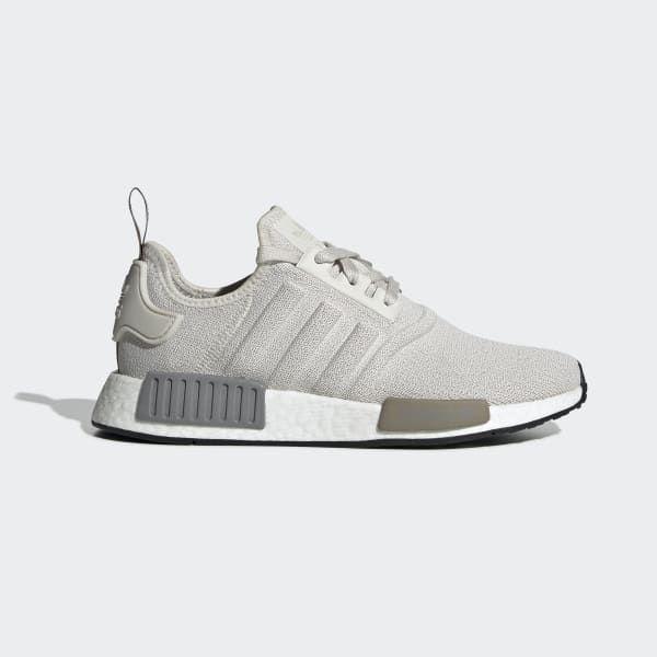 Adidas Shoes For Women – rocbe.com | Adidas nmd, Adidas nmd r1 ...