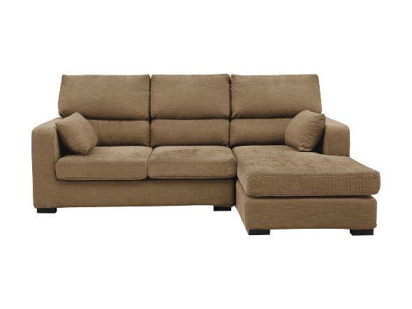 Relax form miele couch sofa / リラックスフォーム ミーレ カウチソファ | カウチ ...