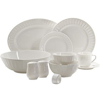 Gibson elite salena Dinnerware Sets | Bizrate  sc 1 st  Pinterest & Gibson elite salena Dinnerware Sets | Bizrate | Ideas for the House ...