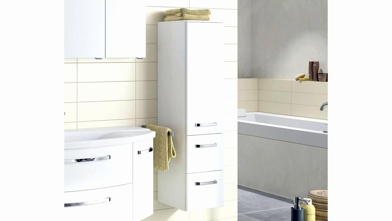 76 Erstaunlich Fotos Von Badezimmer Hochschrank Mit Waschekorb