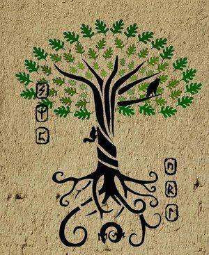 l 39 arbre de vie bric broc tatouage arbre de vie tatouage et arbre de vie. Black Bedroom Furniture Sets. Home Design Ideas